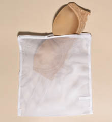 Fashion Forms Lingerie Bag