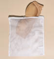 Fashion Forms Lingerie Bags