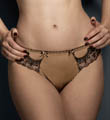 Fauve Celine Thong FV0117