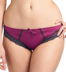 Fauve Veronique Brief Panty