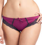 Veronique Brief Panty Image