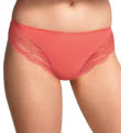 Fauve Agnes Brief Panty FV0365