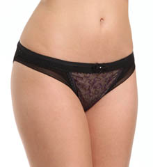 Fauve Isla Brief Panty FV0415