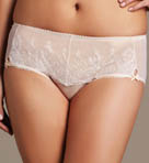 Fayreform Virtual Dream Brief Panty F13-447