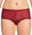 Fayreform Candid French Knicker Panties F13-5044