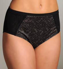 Honey Amour Brief Panty