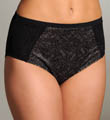 Fayreform Honey Amour Brief Panty F13-531