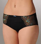 Fayreform Dappled Jewel Panty F13-533