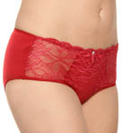 Serenade Boyleg Brief Panty