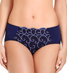 Fayreform Sweet Anelise Boyleg Brief Panty F13-558