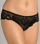 Fayreform Profile Perfect Alight Panty F15-490