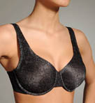 Fayreform Honey Amour Bra F75-531