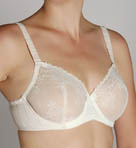 Felina Emily Unlined Full Busted Bra 190004