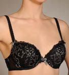 Felina Helena Push-Up Underwire Contour Bra 250187