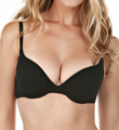 Felina So Smooth Demi Contour Bra 6301