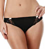 Felina Panties