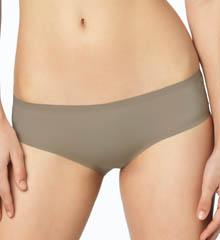 Felina Treasure Microfiber Hipster Panty 730025