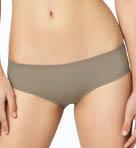Treasure Microfiber Hipster Panty Image