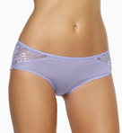 Felina Charming Hipster Panty 730046