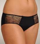 Felina Emmanuelle Hipster Panty 730210