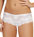 Felina Lace Appeal Cheeky Panty 730437
