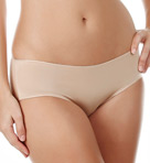 Felina Body Luxe Hipster Panty 730671