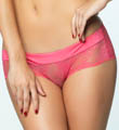 Felina Parisienne Hipster Panty 730695