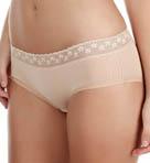 Aubrie Cheeky Boyleg Panty Image
