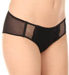 Felina Olivia Hipster Panty 730778