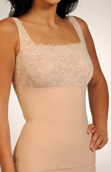 Glam Control Camisole
