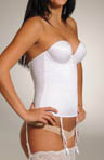 Essentials Seamless Bustier
