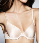 fine lines Refined Stretch Convertible Bra RL026