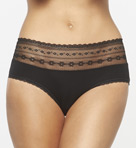 Fleur't Fleur't With Me Basics Panty 2110