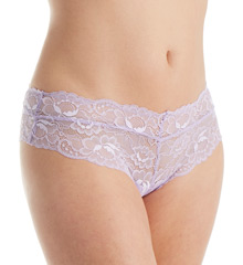 Fleur't Fleurt with Me Basics Cheeky Panty 2602B