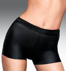 Flexees Weightless Comfort Boyshort 1047