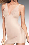 Flexees Weightless Comfort Shapewear Full Slip 1124