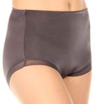 Flexees No Slip Edge Brief Panty 1154
