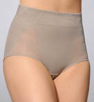 The Jeans Collection Classic Brief Panty