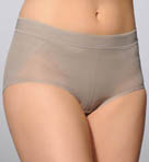 The Jeans Collection Low Rise Hipster Brief
