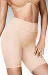 Flexees Comfort Devotion Everyday Control Thigh Slimmer 1365