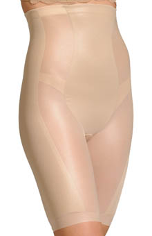 Sensual Shapes Hi Waist Thigh Slimmer