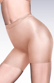 Weightless Comfort Thigh Slimmer