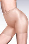 Flexees Weightless Comfort Thigh Slimmer 1565