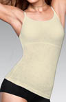 Flexees Fat Free Dressing Lace Camisole 1566