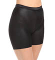 Flexees Weightless Comfort Shortie Slimmer 1575