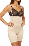 Flexees Comfort Devotion High Waist Thigh Slimmer 2016