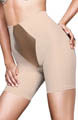 Flexees Easy Up Easy Down Thigh Slimmer 2355