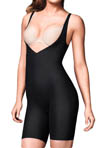 Flexees Wear Your Own Bra Take Inches Off Singlet 2556