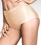 Weightless Comfort Brief Panty