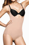 Flexees Ultimate Slimmer Wear Your Own Bra Torsette 2656